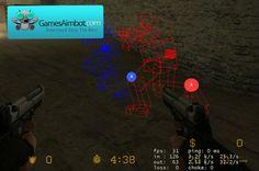 counter strike source aimbot cheat engine