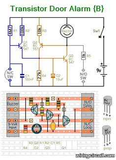 53 best electronic circuit design images electrical engineeringcircuit ahmad khairuddin · electronic circuit design