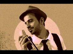Monsieur Minimal-Love Story Monsieur Minimal (real name Christos Tsitroudis, in Greek: Χρήστος Τσιτρούδης) is a indie pop music composer. He studied music te. Music Composers, Music Songs, Story Lyrics, Indie Pop Music, Love Story, Minimalism, Album, My Love, Artist