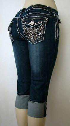 Why didn't I get a pair of these last time.  I'm stun in normal pants.  Desert life tho.
