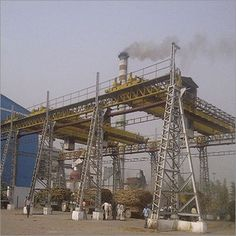 Leading Manufacturer,Supplier and Exporter of Sugar Plant Machinery, Sugar Machinery, Industrial Sugar Plant,Sugar Cane Plant based in India. Sugar Cane Plant, Machine Tools, Paris Skyline, Plants, Flora, Plant