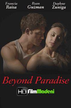 Beyond Paradise poster, t-shirt, mouse pad Kathryn Mccormick, Francia Raisa, Big Drama, Step Up Revolution, Alex Pettyfer, Romantic Love Stories, Ryan Guzman, We Movie, Music Composers