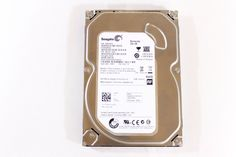 Dell Precision R5400 Seagate ST3250312AS Drivers PC