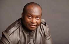 IFEANYI UBAH CHALLENGED BY DIKKOS PASSION   Chairman of Capital Oil Limited and owner of FC IfeanyiUbah Ifeanyi Ubah has declared that he would continue to invest in the Nigerian football if persons like LMC chairman Shehu Dikko are running the game.  Ubah made the declaration after he was unveiled as a patron of the Nigeria Nationwide League he said with his new position as the Patron of the NNWL he is challenged to do more for Nigeria Football.  One its about youth development its about…
