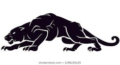 Horse Stencil, Stencil Art, Black Panther Drawing, Hobo Signs, Celtic Runes, Tribal Wolf, Mexico Art, Black Background Images, Black Jaguar