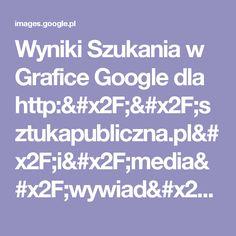 Wyniki Szukania w Grafice Google dla http://sztukapubliczna.pl/i/media/wywiad/maurycy_gomulicki/gomulicki_piramida_krakow_2015_naj.jpg