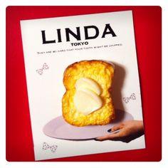こんがりきつね色のパン。 小さなトーストのブローチです。 たっぷりバター付きでいかがですか?・23W×30H×12D(mm)※金具部分... ハンドメイド、手作り、手仕事品の通販・販売・購入ならCreema。