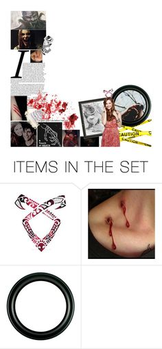 """➰ ""Dammit Jim, I'm a doctor not a walking death alarm!"" ➰"" by clarylightwood ❤ liked on Polyvore featuring art, kitchen, bathroom, shadowhunters, HollandRoden, MatthewDaddario, neishaocs and ElizabethMichaels"