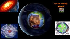 Is There an Advanced Civilization Living Beneath Our Feet? More Evidence...