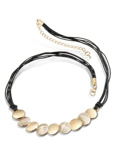 Ladys.ro Beaded Bracelets, My Love, Jewelry, Products, Fashion, My Boo, Jewellery Making, Moda, Pearl Bracelets