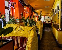 Restauracja Pueblo, Toruń - recenzje restauracji - TripAdvisor