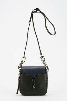 Pour La Victoire Currie Mini Crossbody Bag 1d47e1600ab9d