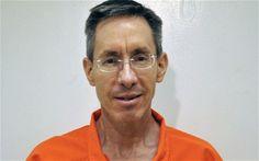 The evil preacher who runs his cult from prison - Telegraph