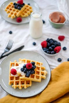 Please visit our website for Breakfast Recipes, Dessert Recipes, Fodmap Breakfast, Low Carb Recipes, Healthy Recipes, Sports Food, Good Food, Yummy Food, Sunday Recipes