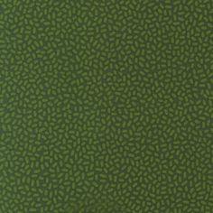 APL-11295-44 by Patrick Lose from Mixmasters-Monochromatix: Robert Kaufman Fabric Company