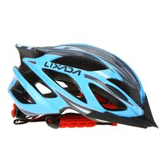 #cycling #helmet Ultralight cycling helmet