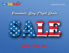 Welcome to Lowendticket - one of the best and cheap online travel agecy in USA, find travel destinations, tour packages,cheap flight booking around the world. Airline Reservations, Flight Deals, Online Travel, Good And Cheap, Presidents Day, Vacation Packages, Travel Goals, Travel Agency, Travel Guide