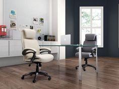modern herman miller desk chair