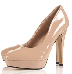 Kimmy: Help Me Find Affordable Nude Platform