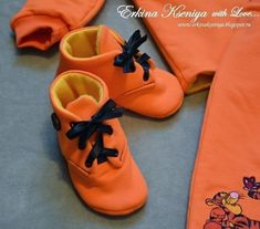 Фотография Doll Shoes, Baby Sewing, Sewing Patterns, Baby Shoes, Clothes, Dolls, Fashion, Shoes, Projects