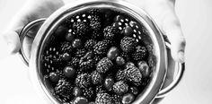 Food & Styling - Mascha Gutlich Fotografie