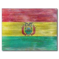 Bolivia distressed Bolivian flag Postcard you will get best price offer lowest prices or diccount couponeThis Deals          Bolivia distressed Bolivian flag Postcard please follow the link to see fully reviews...
