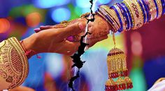 Bride and groom call off wedding because of fight over PM Narendra Modi http://indianews23.com/blog/bride-and-groom-call-off-wedding-because-of-fight-over-pm-narendra-modi/