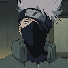 Image uploaded by -`, 浮世 ,'-. Find images and videos about anime, naruto and kakashi on We Heart It - the app to get lost in what you love. Anime Naruto, Kakashi Sensei, Naruto Shippuden Sasuke, Naruto Art, Itachi Uchiha, Boruto, Anime Guys, Manga Anime, Naruto Images
