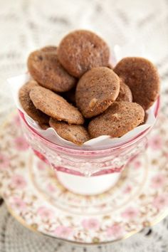 Check out what I found on the Paula Deen Network! Devil Drop Cookies http://www.pauladeen.com/devil-drop-cookies
