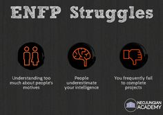 NeoJungianAcademy - I never finish anything and it's awful I try so hard - Enfp And Infj, Enfj, Enfp Personality, Myers Briggs Personality Types, Myers Briggs Personalities, Enneagram Types, Getting To Know You, Enfp Relationships, Astrology