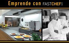 http://www.qualityfry.com/destacadas/emprende-con-fast-chef-elite