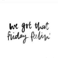 Friday! 💗 #tgif #sandiego #lajolla #weekending # #lajollalocals #sandiegoconnection #sdlocals - posted by Brandish Clinic  https://www.instagram.com/brandishmd. See more post on La Jolla at http://LaJollaLocals.com