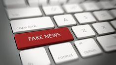 Fact checking: guerra aperta alle bufale online  ||  Le fake news, vere e proprie balle o mezze verità diffuse per ricavarne un vantaggio non sono una scoperta recente. Ma grazie alla tecnologia e al lavoro paziente di giornalisti, esperti e appassionati possono essere smascherate. https://www.focus.it/tecnologia/digital-life/fact-checking-guerra-aperta-alle-bufale-online?utm_campaign=crowdfire&utm_content=crowdfire&utm_medium=social&utm_source=pinterest