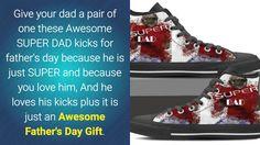 super dad kicks 2