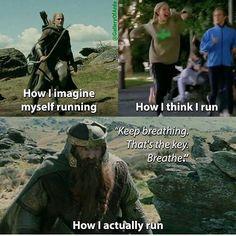 Isn`t it awesome? #hobbit #Tolkien #frodo