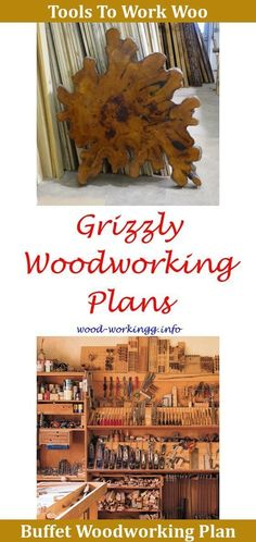 Woodworkingprojects free summer house woodworking plans woodworkingprojects free summer house woodworking planswoodworkingprojects woodworking plan sit stand deskdiy wood projects plan solutioingenieria Gallery