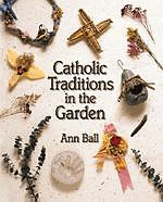 The Catholic Garden