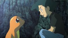 If you're not sold on the new Pokemon movie, the full theatrical trailer will convince you  This is your last and only chance to see in theaters Pokémon the Movie: I Choose You! is a call-back to the anime series's roots, retelling the start of Ash's adve