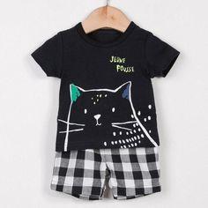 Baby Kids Girl Skirt Braces Punk Rock Alternative Hipster 12-18m 18-24 2-3y