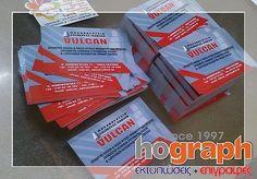 https://flic.kr/p/X3kTjD | #hograph #printing #ektypwseis #kartes #fylladia #afises #flyers #prosklhseis #epaggelmatikes_kartes #block #notepads #katalogoi #επαγγελματικές_κάρτες #Προσκλησεις #προσκλητήρια #αφίσες #φυλλάδια #μενού # #brochures #kartes #menu #plastikopoimenes_kartes