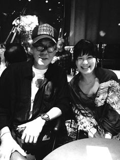 2015.5.16ナベサン42周年記念ライヴ@南青山MANDALAありがとうございました! : 小暮はなのブログ