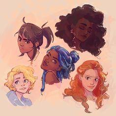 Lunar Chronicles Cinder, Lunar Chronicles Books, Weird Drawings, Art Drawings, Art Sketches, Fanart, Book Characters, Fictional Characters, Book Nerd