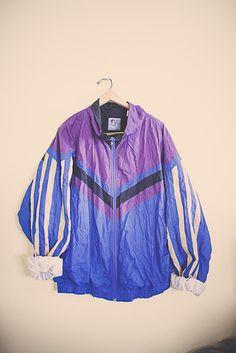 933a66693eff puma jacket kids gold on sale   OFF71% Discounts
