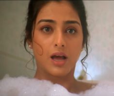 Bollywood actress Tabu Biography and Film Career started from early age. Actress Pics, Best Actress, Bollywood Celebrities, Bollywood Actress, Beauty Full Girl, Beauty Women, Hot Actresses, Indian Actresses, Hollywood Top Actress