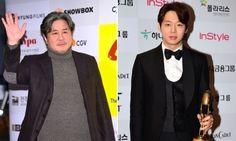Choi Min Sik And Park Yoochun Honored At Beautiful Artist Awards http://www.kpopstarz.com/articles/145984/20141203/choi-min-sik-and-park-yoochun-honored-at-beautiful-artist-awards.htm