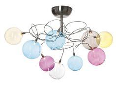 дизайнерские светильники для детской: 14 тыс изображений найдено в…