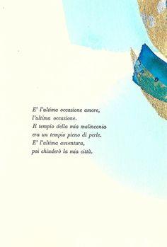 3777. Alda Merini, Amore - ori di Luigi Mariani_pag 2