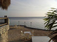 Hotel Isla del Encanto - Isla de Baru