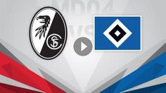 Frieburg vs Hamburger SV Highlights | Bundesliga September 20, 2016 You are…